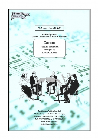 Woodwind Ensemble