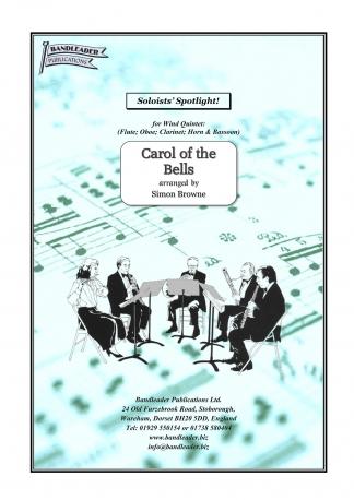 Solos & Ensembles (all)