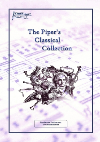 The Piper's Collections